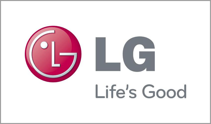 LG eb-energie GmbH Holzgerlingen