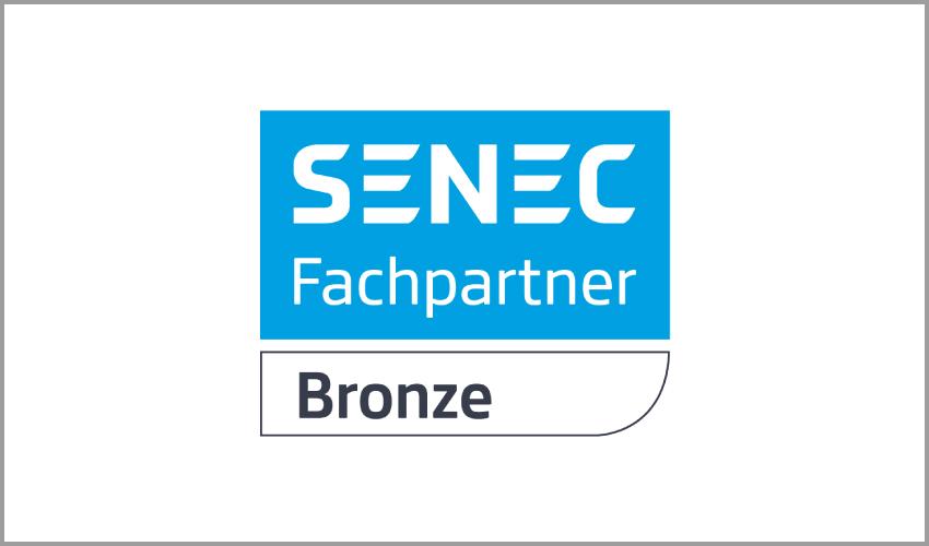 senec eb-energie GmbH Holzgerlingen