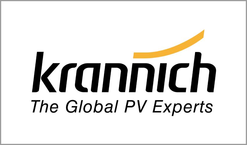 krannich eb-energie GmbH Holzgerlingen