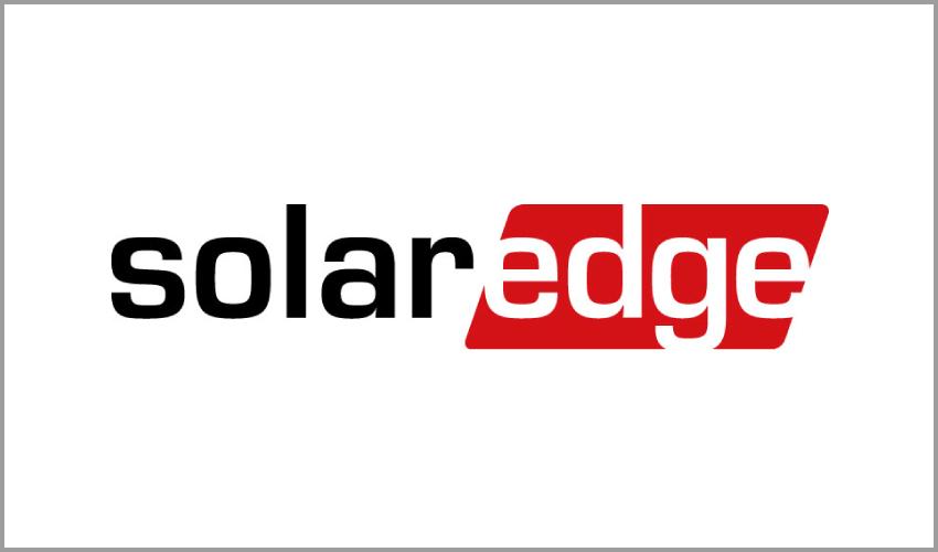 solar edge eb-energie GmbH Holzgerlingen