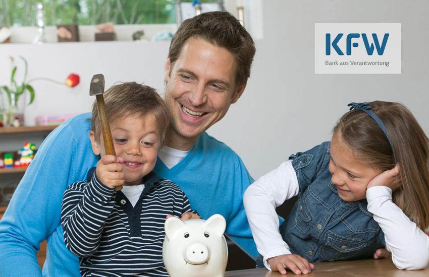 kfw-sectus eb-energie GmbH Holzgerlingen