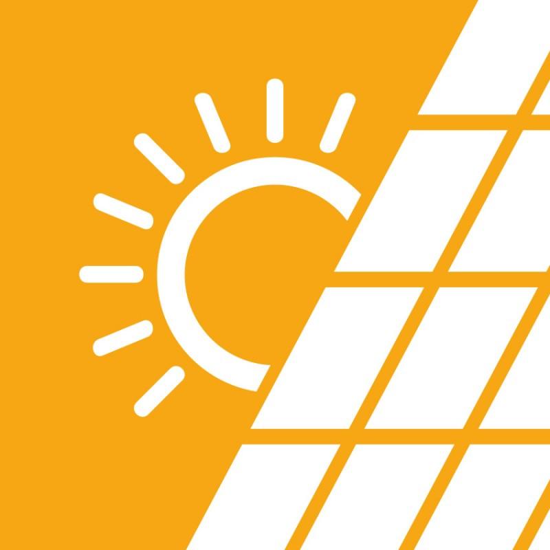 eb-energie GmbH Holzgerlingen ebENERGIE_Photovoltaik