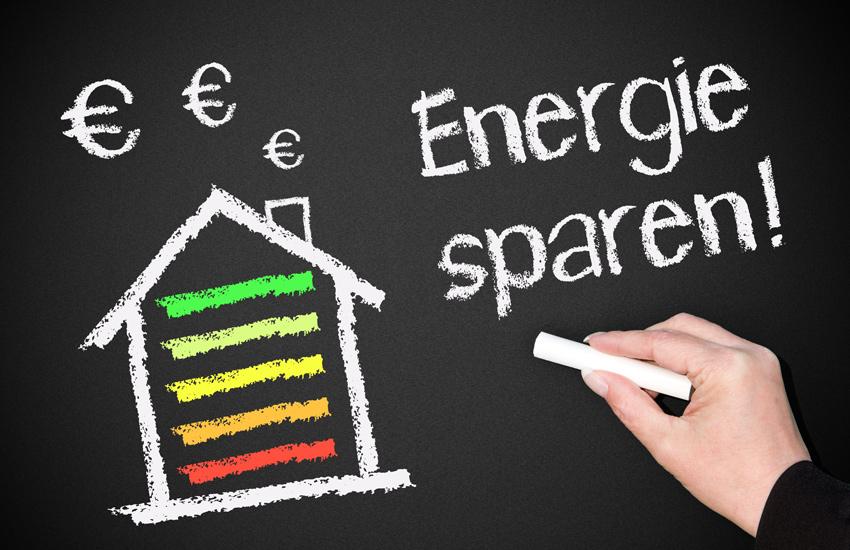 Stromkosten eb-energie GmbH Holzgerlingen