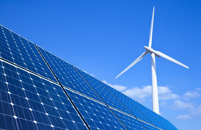 Solar eb-energie GmbH Holzgerlingen