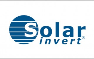 solarinvers